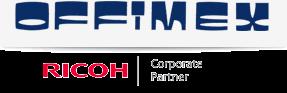 logo-offimex-Saint Gilles