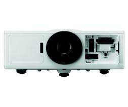 PJ-WXL5670