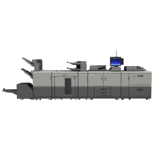 Pro 8300 serie - 504_tcm66-32929 (1)